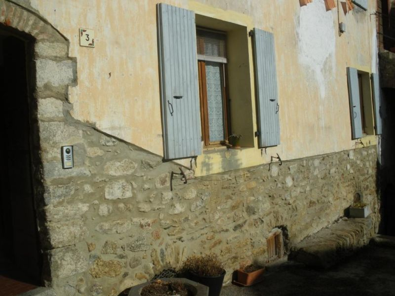 Sale apartment Prats de mollo la preste 61000€ - Picture 13