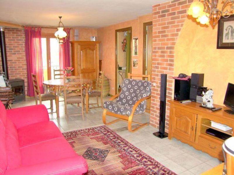 Vente appartement Prats de mollo la preste 72000€ - Photo 2