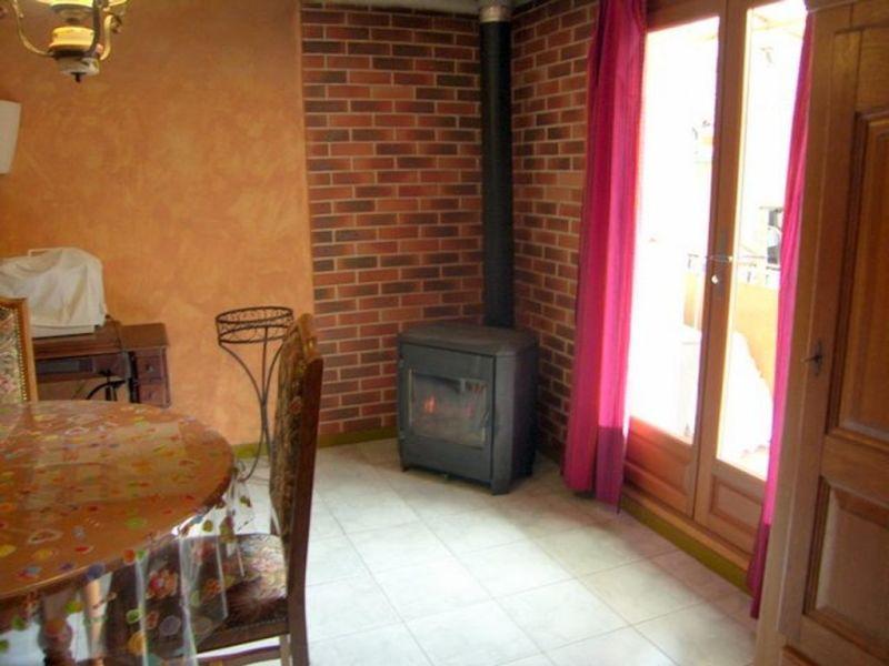 Vente appartement Prats de mollo la preste 72000€ - Photo 3