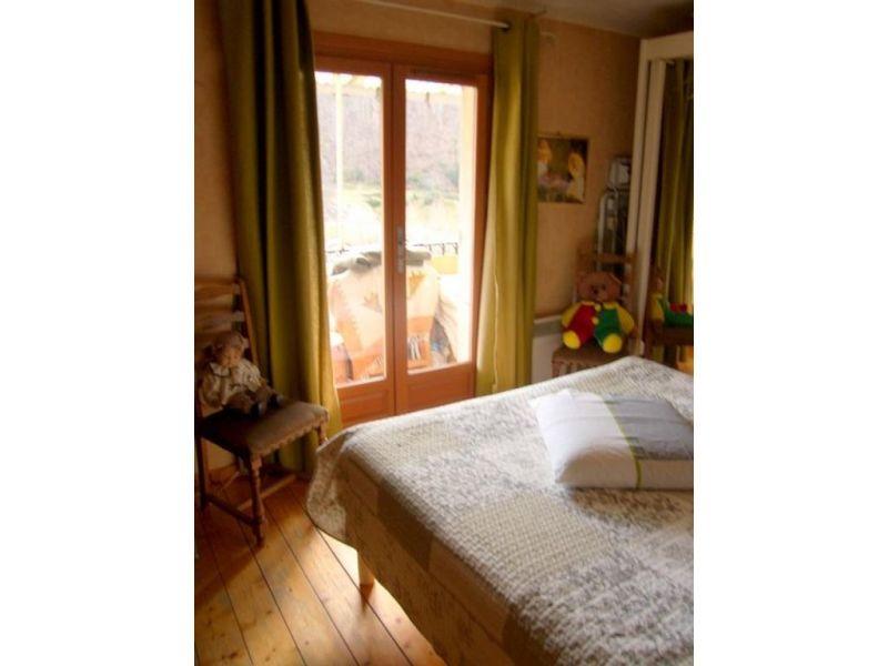 Vente appartement Prats de mollo la preste 72000€ - Photo 4