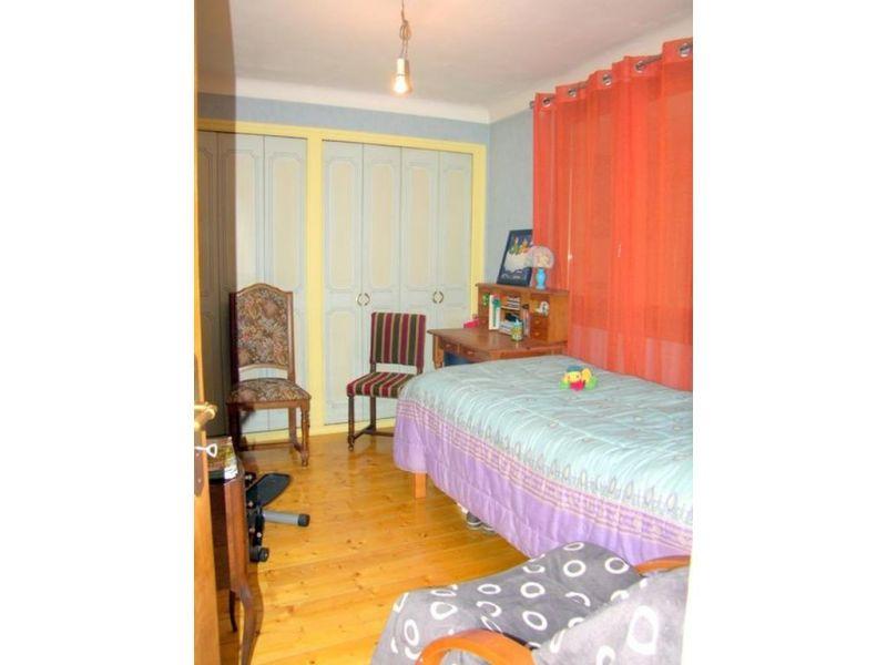Vente appartement Prats de mollo la preste 72000€ - Photo 5