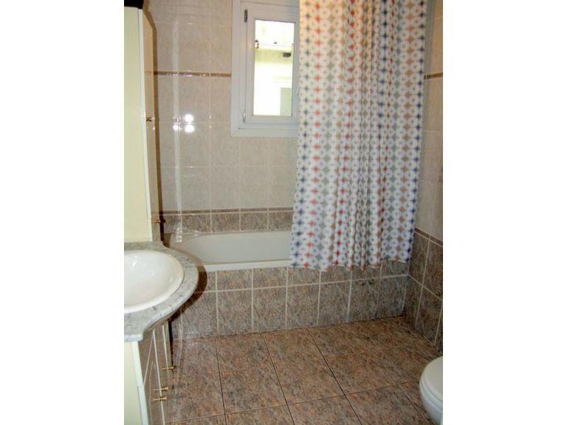 Vente appartement Prats de mollo la preste 72000€ - Photo 6