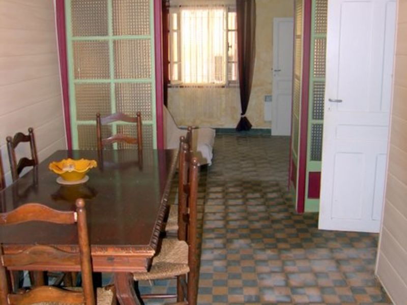 Sale apartment Prats de mollo la preste 59000€ - Picture 2