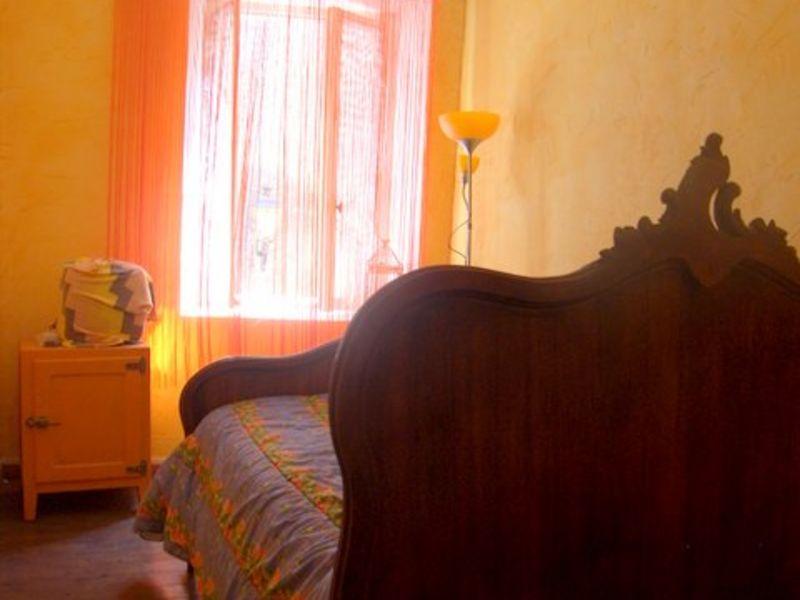 Sale apartment Prats de mollo la preste 59000€ - Picture 5