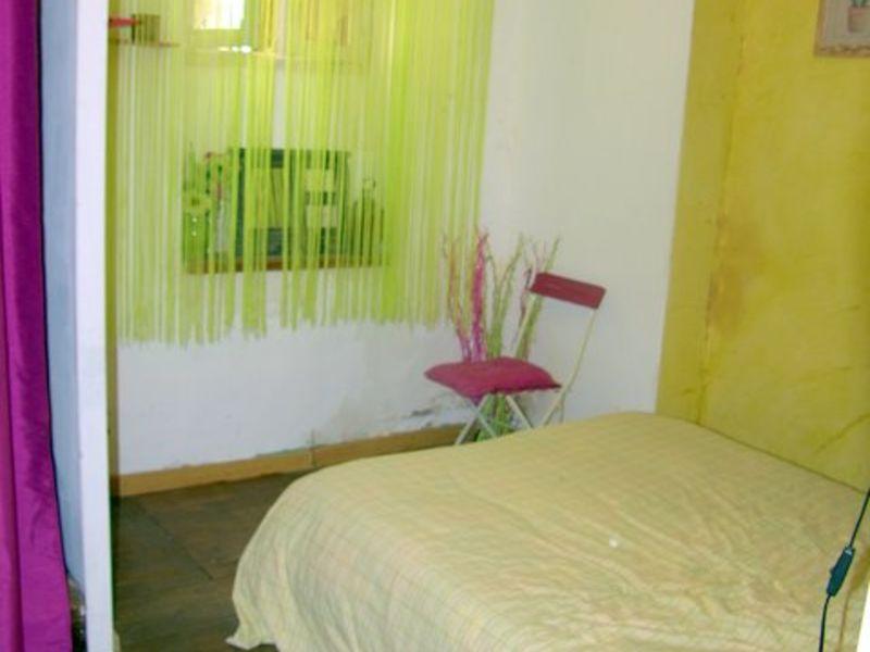Sale apartment Prats de mollo la preste 59000€ - Picture 6