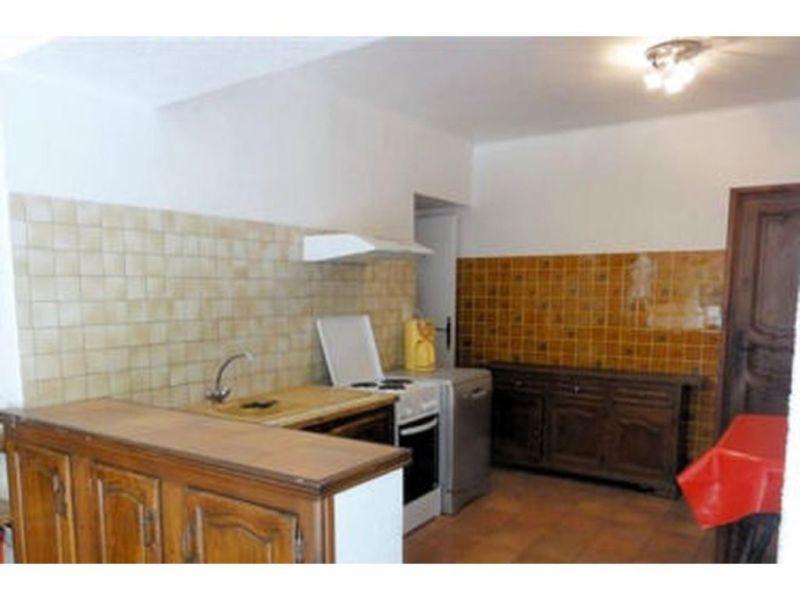 Location vacances maison / villa Prats de mollo la preste  - Photo 2