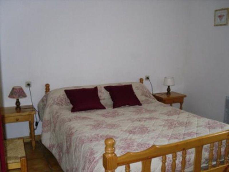 Location vacances appartement Prats de mollo la preste  - Photo 5