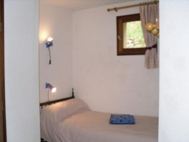 Location vacances appartement Prats de mollo la preste  - Photo 7