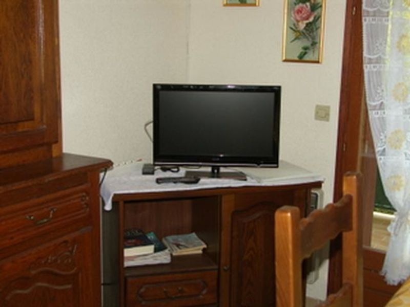 Vacation rental apartment Prats de mollo la preste  - Picture 6
