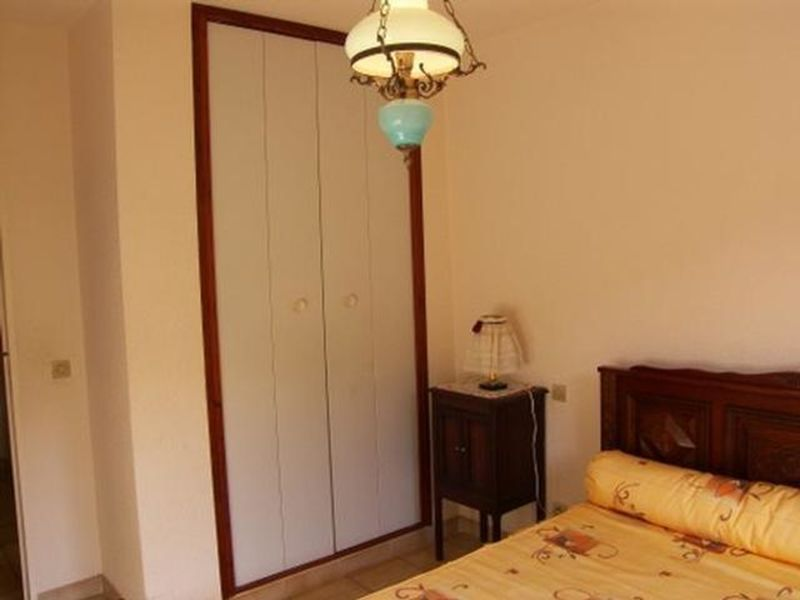 Vacation rental apartment Prats de mollo la preste  - Picture 10