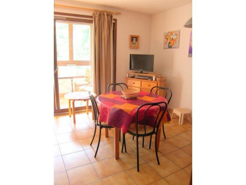 Vacation rental apartment Prats de mollo la preste  - Picture 7