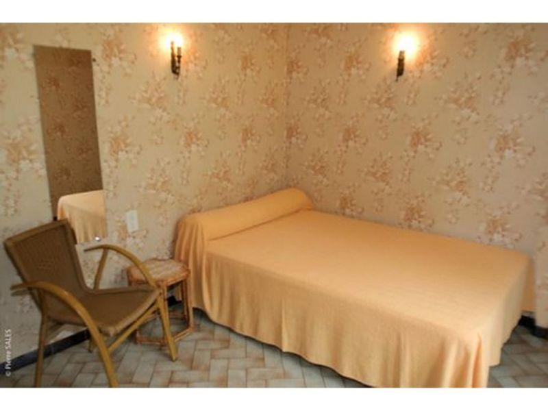 Vacation rental apartment Prats de mollo la preste  - Picture 13