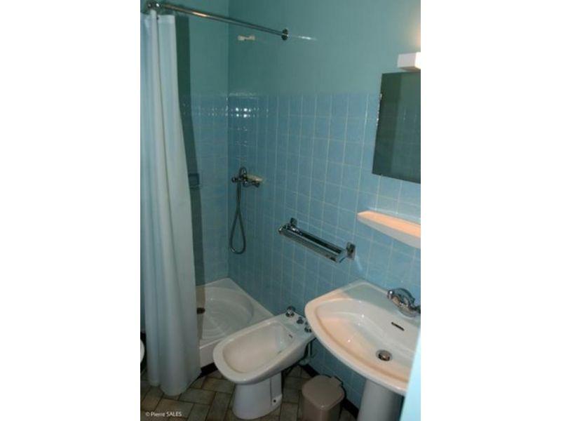 Vacation rental apartment Prats de mollo la preste  - Picture 14