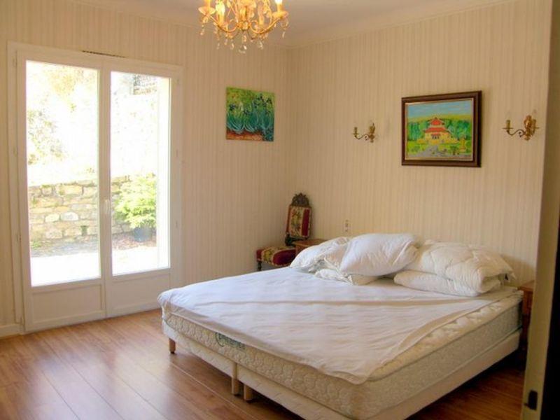 Vacation rental house / villa Prats de mollo la preste  - Picture 14