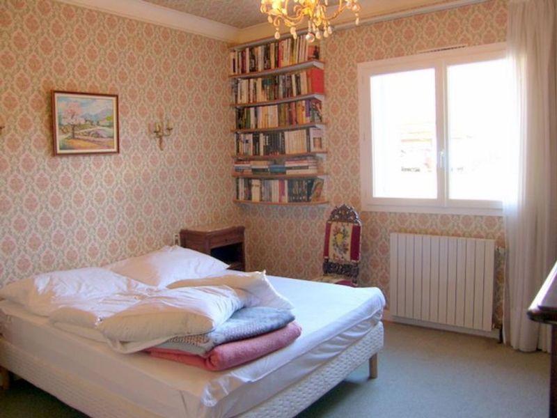 Vacation rental house / villa Prats de mollo la preste  - Picture 15