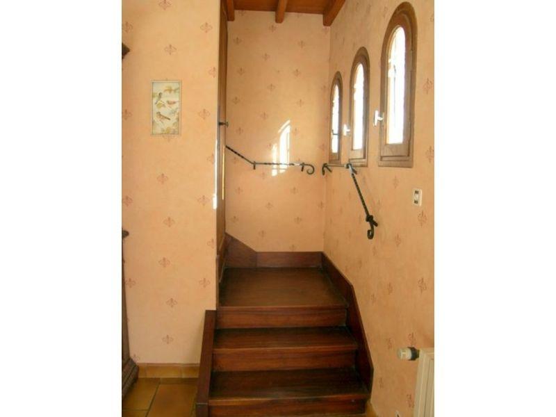 Vacation rental house / villa Prats de mollo la preste  - Picture 16