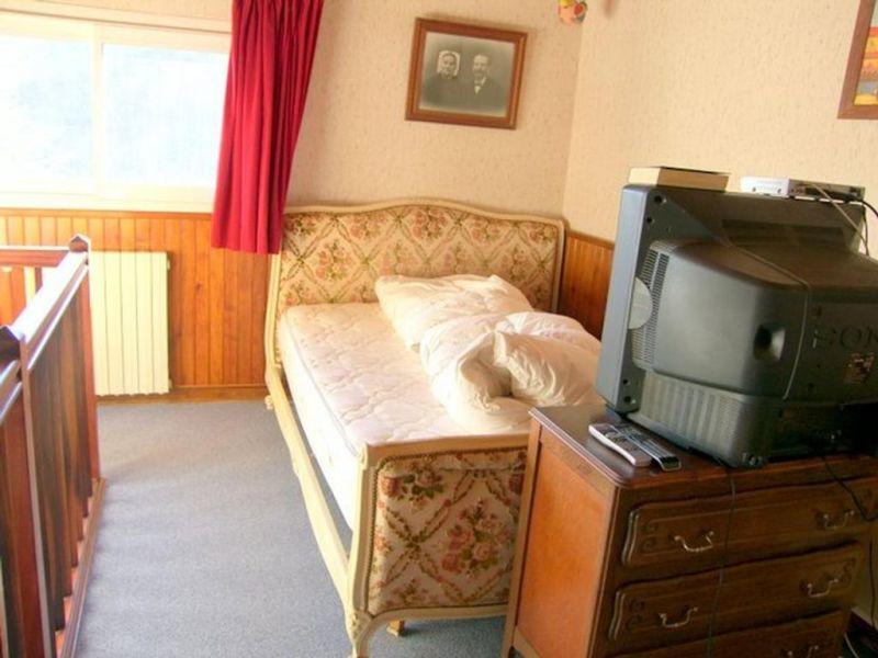 Vacation rental house / villa Prats de mollo la preste  - Picture 17