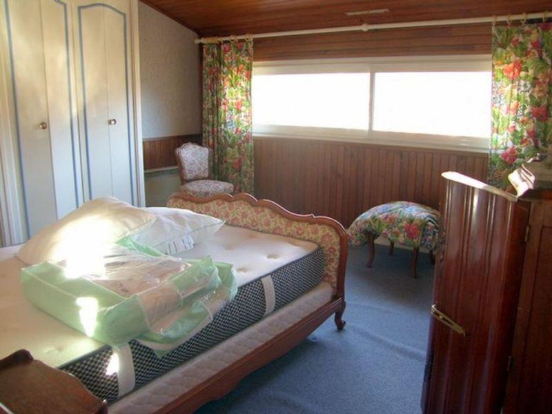 Vacation rental house / villa Prats de mollo la preste  - Picture 18