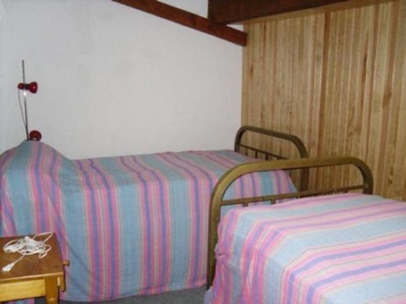 Location vacances appartement Prats de mollo la preste  - Photo 6
