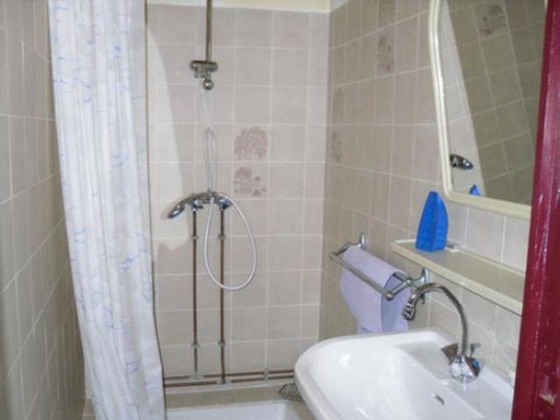 Location vacances appartement Prats de mollo la preste  - Photo 10