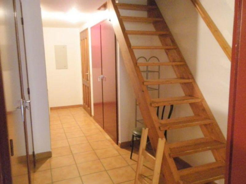 Location vacances appartement Prats de mollo la preste  - Photo 11