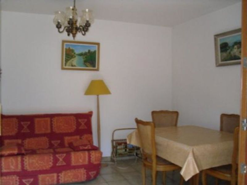 Vacation rental apartment Prats de mollo la preste  - Picture 5