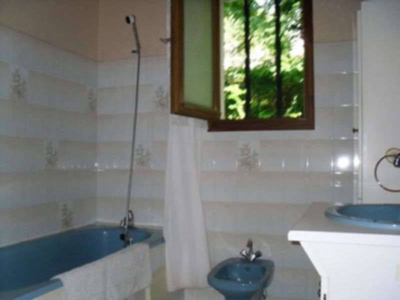 Vacation rental apartment Prats de mollo la preste  - Picture 7