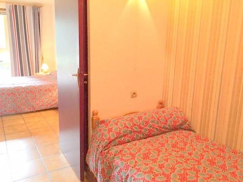 Vacation rental apartment Prats de mollo la preste  - Picture 6