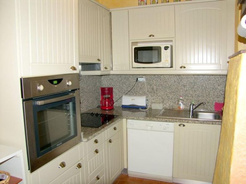 Vacation rental house / villa Prats de mollo la preste  - Picture 1