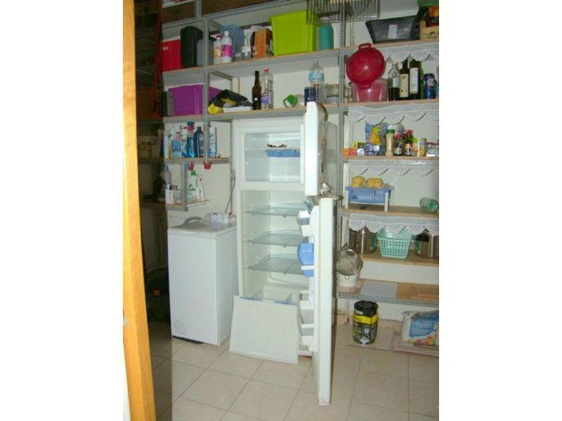 Vacation rental house / villa Prats de mollo la preste  - Picture 3