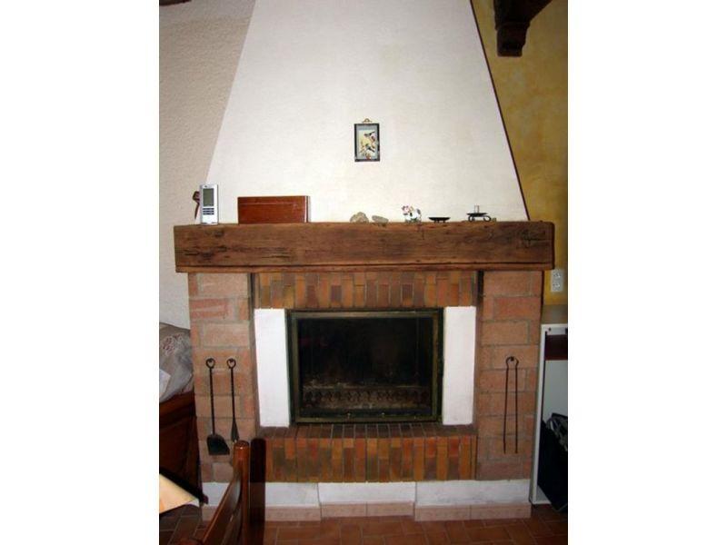 Vacation rental house / villa Prats de mollo la preste  - Picture 4