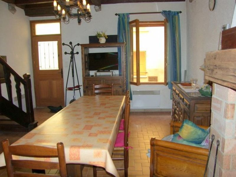 Vacation rental house / villa Prats de mollo la preste  - Picture 5
