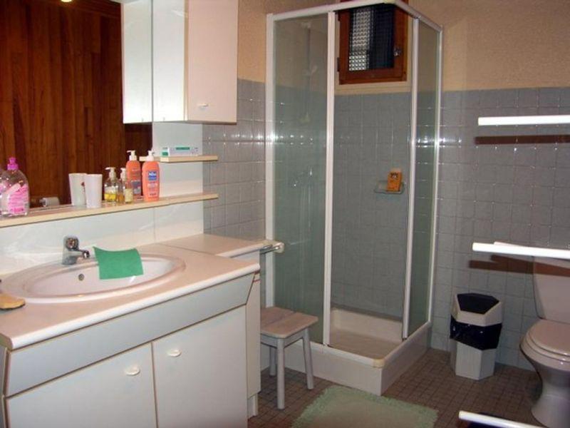 Vacation rental house / villa Prats de mollo la preste  - Picture 10