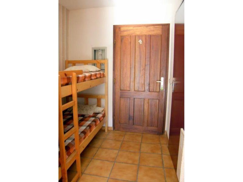 Vacation rental apartment Prats de mollo la preste  - Picture 5