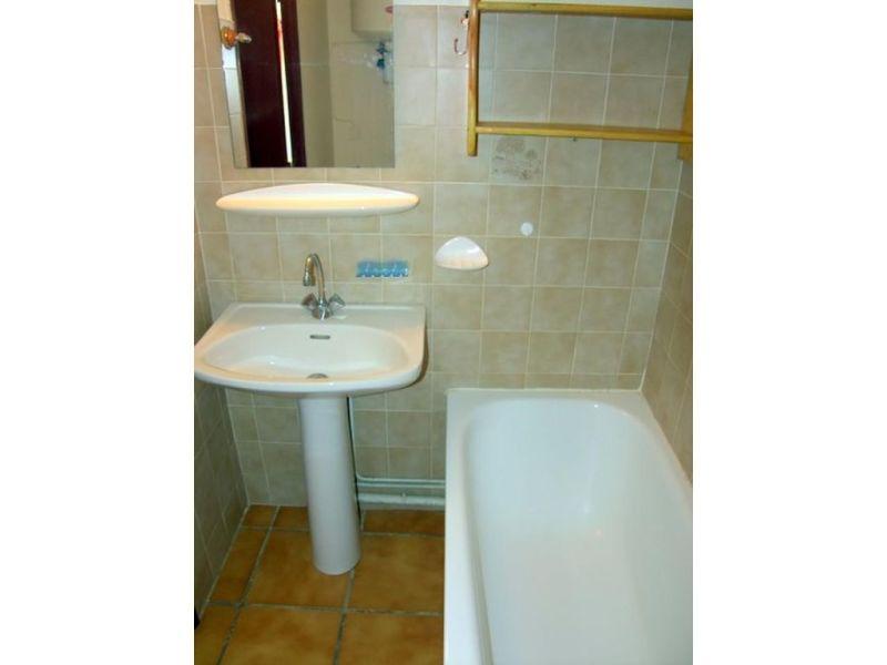 Vacation rental apartment Prats de mollo la preste  - Picture 8