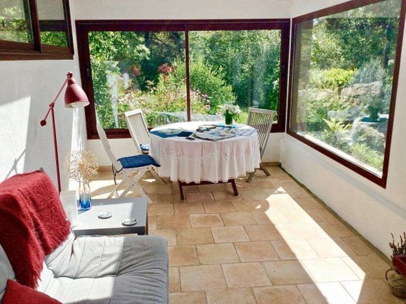 Sale house / villa Prats de mollo la preste 350000€ - Picture 6