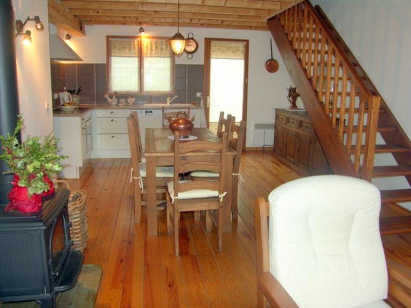 Sale house / villa Prats de mollo la preste 221000€ - Picture 3