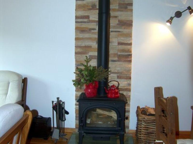 Sale house / villa Prats de mollo la preste 221000€ - Picture 4