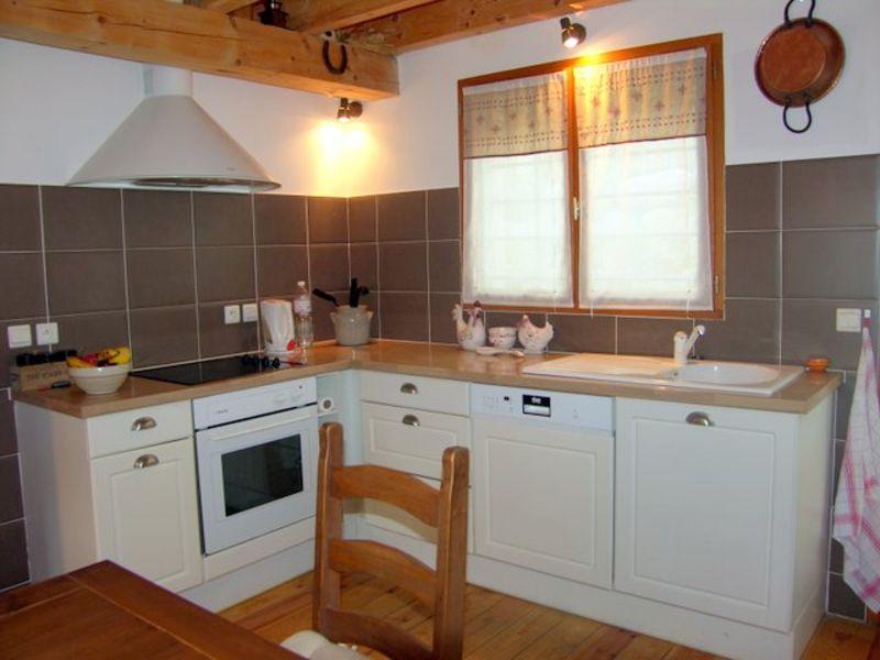 Sale house / villa Prats de mollo la preste 221000€ - Picture 5
