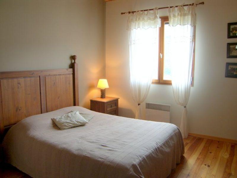 Sale house / villa Prats de mollo la preste 221000€ - Picture 6