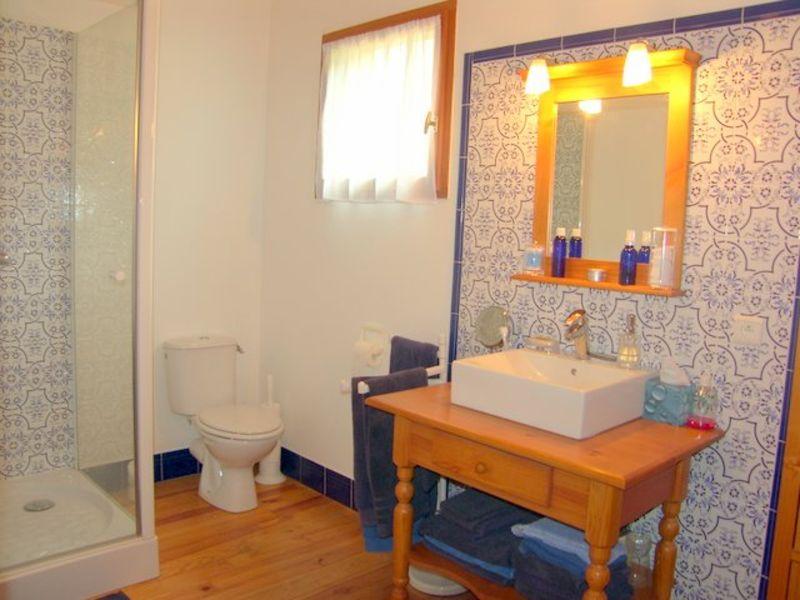 Sale house / villa Prats de mollo la preste 221000€ - Picture 7