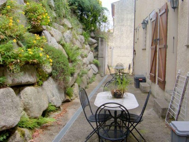 Sale house / villa Prats de mollo la preste 221000€ - Picture 8