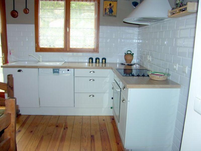 Sale house / villa Prats de mollo la preste 221000€ - Picture 9