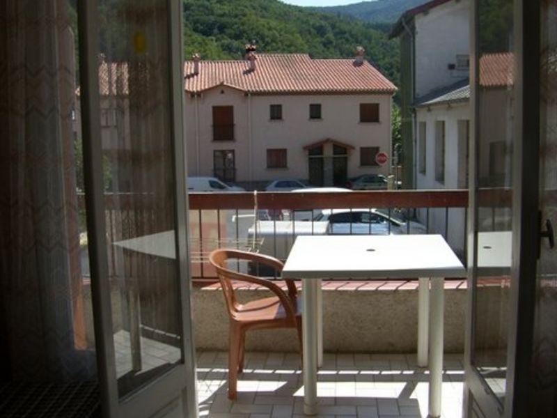 Sale apartment Prats de mollo la preste 39000€ - Picture 3