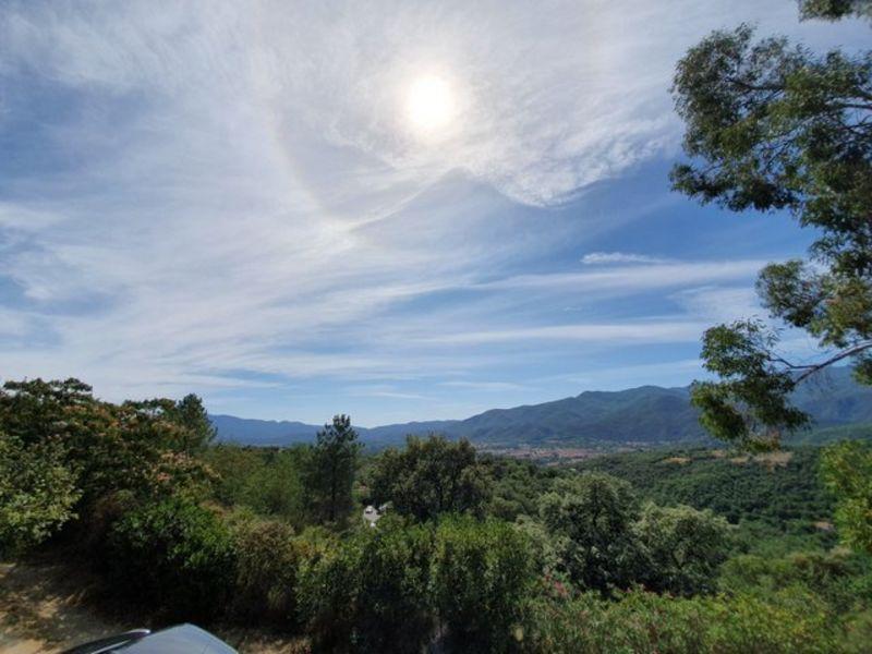 Vente maison / villa Ceret 395000€ - Photo 2