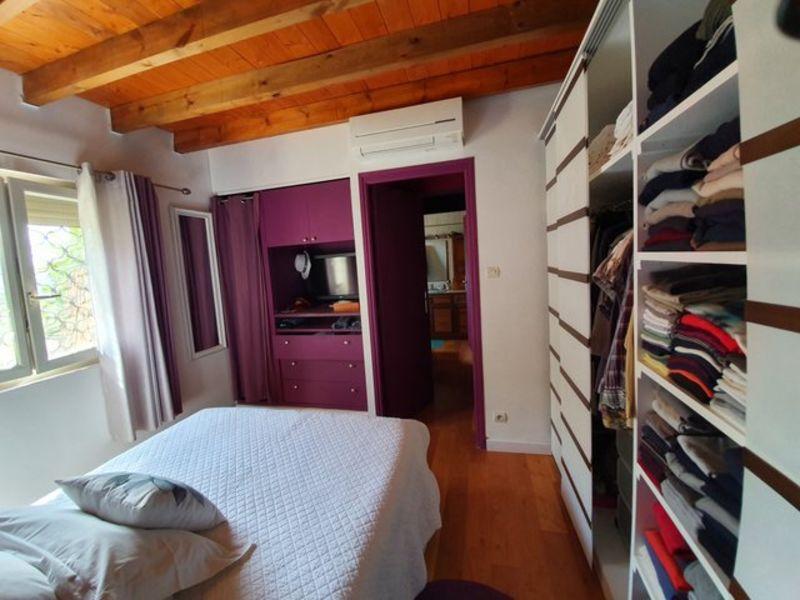 Vente maison / villa Ceret 395000€ - Photo 8