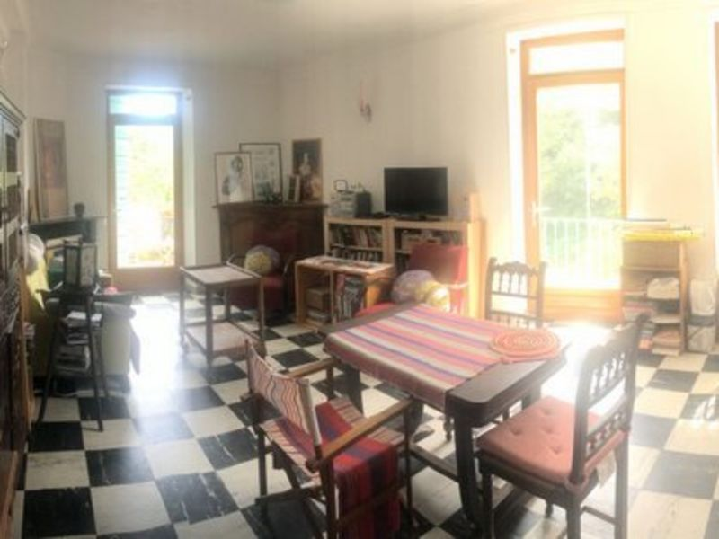 Sale apartment Prats de mollo la preste 87 500€ - Picture 2