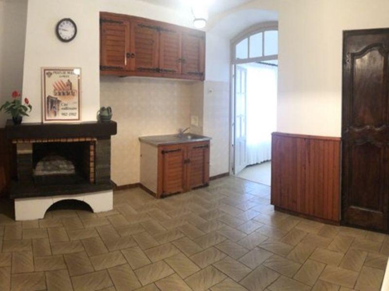 Sale apartment Prats de mollo la preste 83000€ - Picture 2