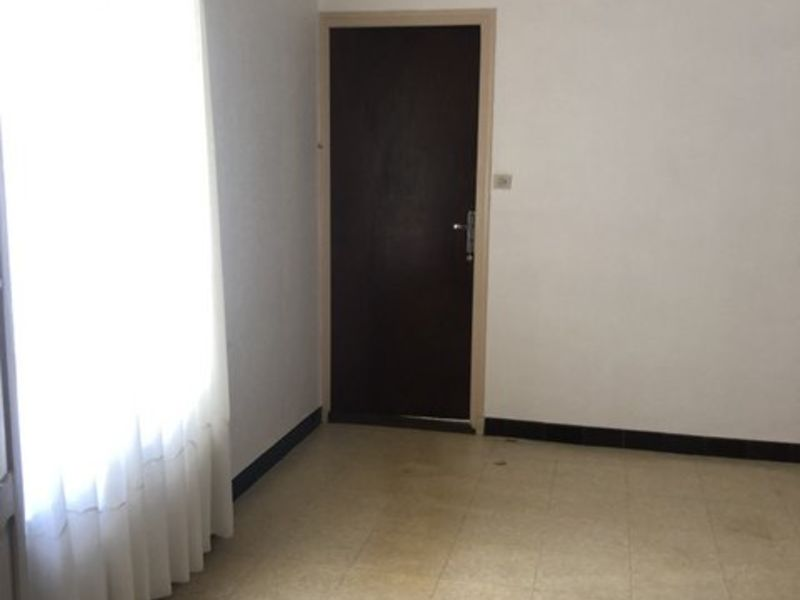 Vente appartement Prats de mollo la preste 129 000€ - Photo 4