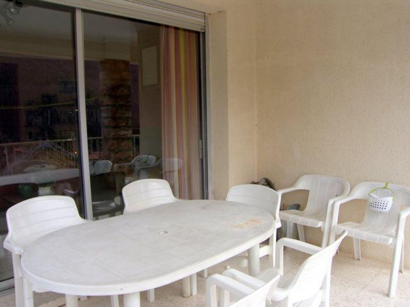 Sale house / villa Prats de mollo la preste 264000€ - Picture 4